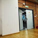 galeria strefafitnes.pl